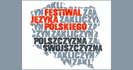 Festiwal Języka Polskiego