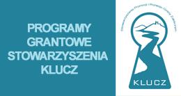 Programy grantowe Klucz