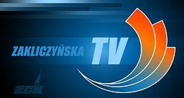 Zakliczyńska TV